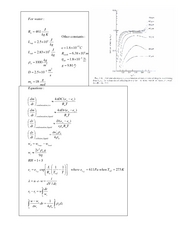 446_01c_test2_equations
