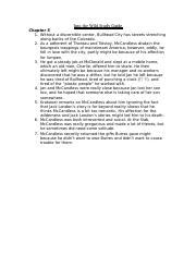 Into the Wild Study Guide-ch5.docx