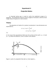 Phys_21_Projectile_motion