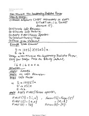CS419_LECTURE NOTES_13