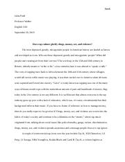 argumentative essay ENG 1101 (Repaired).docx