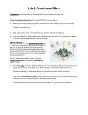 LAB-4D-GREENHOUSE EFFECT-1 (2).doc