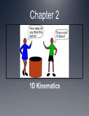 Chapter 2 - 1 D Kinematics.pdf