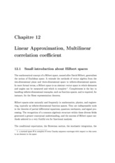 Ch12LinearApproximation