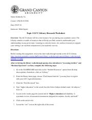 UNI-SUCCESS Research Assignment - Kimberly Vu.pdf