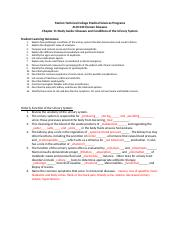 HD Chapter 11 Study Guide 2015.docx