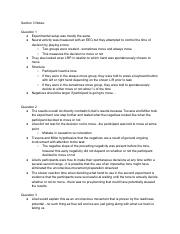 Section 3 Notes.pdf