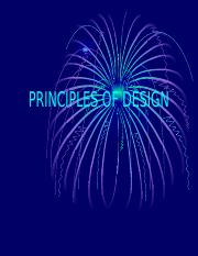 AA_Principles of Design.ppt
