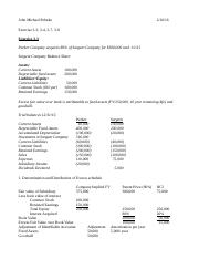 accounting 317 hw 21516.odt