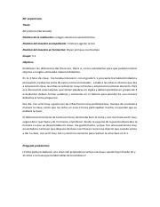 miexperiencia-141030212102-conversion-gate01.pdf