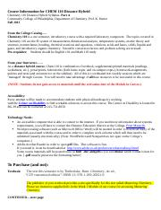 Fall_2013_Part_A_Course_Info[1].docx