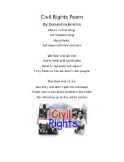 Civil Rights Poem.docx