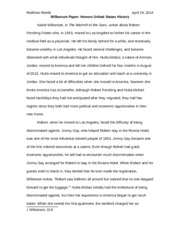 Huda Wilkerson History Final Paper (1).docx