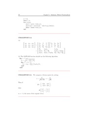 Differential Equations Solutions 12