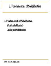 Chapter_2_Fundamentals_of_Solidification_1.pdf