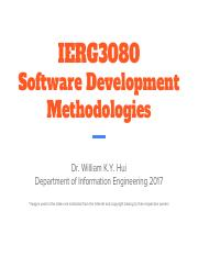 Part 4. Software Development Methodologies  (2).pdf