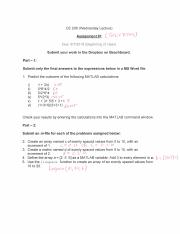 Assignment - 1&2 - Solutions.pdf