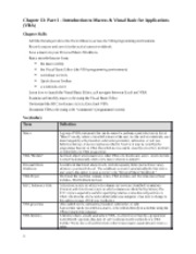 Ch13-1_ClassNotes_fall10