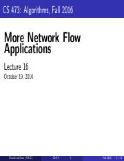 16-more-flow-applications