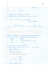 Organic CHEM Lecture Notes 10.07