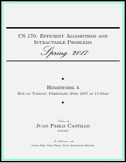 Intractable problems in cryptography pdf