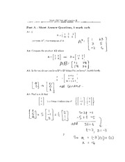 test2 solutions
