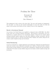 Problem Set Three (1).pdf