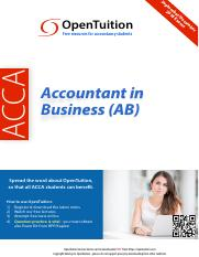 ACCA-AB-S18-Notes.pdf