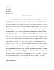 ENTO 2113 - Short Writing Assignment.docx