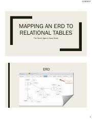 Mapping ERD to Relational Tables_V2.pdf