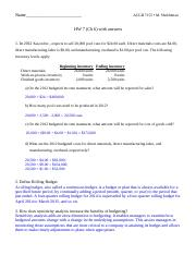 HW 7 Ch 6 with answers.pdf