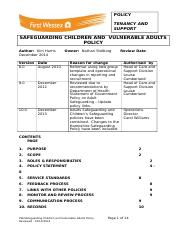 Safeguarding-Children-Adults-Policy---Final-July-2014-Internet.doc