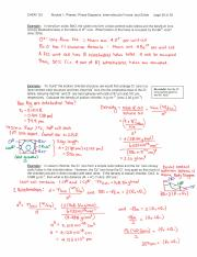 Module 1 Page 36 Solutions.pdf