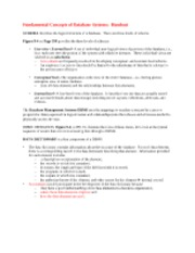 Hall_Chapter_9_handout