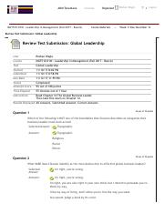 Review Test Submission: Global Leadership – MGT510.01W -....pdf