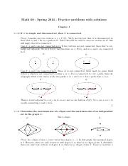 solutions_practice_problems.pdf
