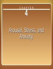 Stress-Anxiety.ppt