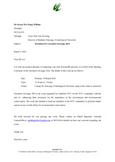 WILLIAM KWAN_Letter_OfficialInvite