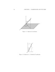 Engineering Calculus Notes 22