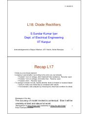 L18_Diode-Rectifiers.pdf
