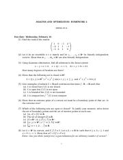 optimization-hw2.pdf
