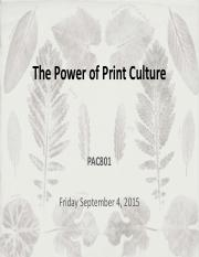9-4  The Power of Print Culture.pdf