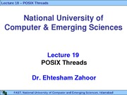 Lecture+19-POSIX+Threads