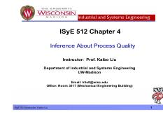 ISyE512_Chapter 4_handwriting new (9,25).pdf