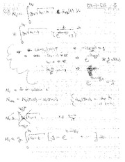 Thermal Physics Solutions CH 5-8 pg 106