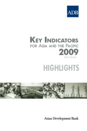 Ref_ADB_Key.Highlights.AP-2009