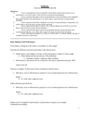 361_Lecture 6 -- Guided Notes
