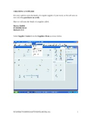 6_QuickBooks_Student_Edition_V19_-_Creating_a_Supplier