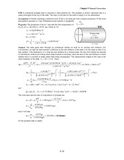 Thermodynamics HW Solutions 737