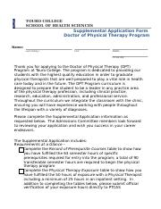 doctor_of_physical_therapy_supplemental_application_6-9-14.doc